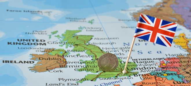Общие правила получения визы в Великобританию