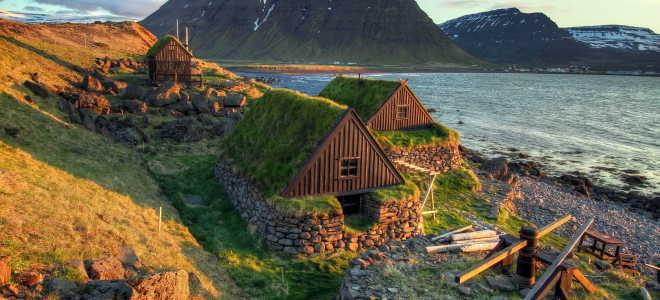 Как правильно россиянам оформить визу в Исландию?