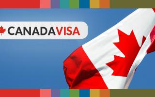 Как попасть в Канаду по приглашению
