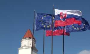 Оформление визы в Словакию самостоятельно — пошаговое руководство