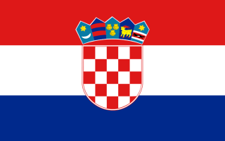 Документы и порядок получения визы в Хорватию