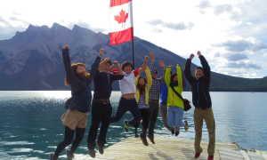 Туристическая виза в Канаду — как получить разрешение?
