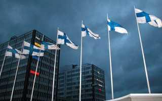 Виды финских виз для россиян, список документов для их получения, стоимость и места оформления