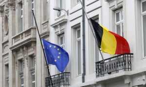 Нужна ли виза в Бельгию