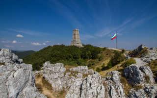 Цена визы в Болгарию в 2020 году