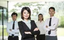 Рабочая виза в Корею — особенности, порядок оформления