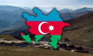 Виза в Азербайджан для граждан РФ