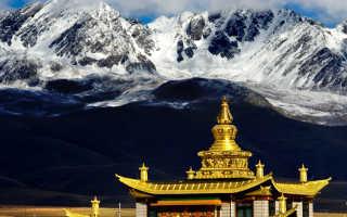 Особенности получения визы в Непал