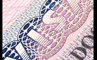 Как правильно считать дни пребывания в Шенгене на визовом калькуляторе