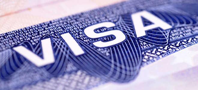 Правила оформления анкеты на получение визы в Испанию