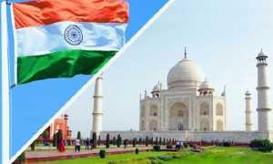 Типы индийских виз и их особенности