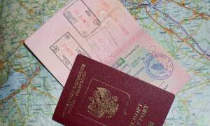 Куда можно въехать по греческой визе