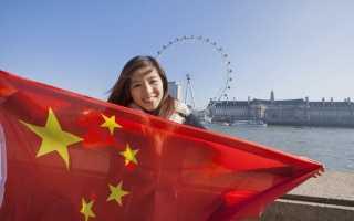 Приглашение во Вьетнам для визы  — что такое Approval Letter?
