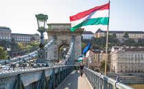 На какой срок обычно дают венгерский шенген