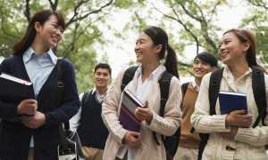 Как получить студенческую визу в Китай?