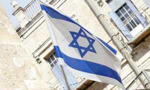 Как получить израильскую визу белорусу в 2020 году