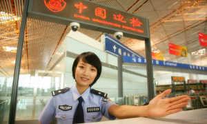 Транзитная виза в Китай — порядок безвизового въезда