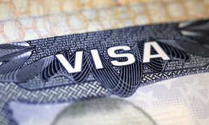 Как проверить готовность визы в Грецию