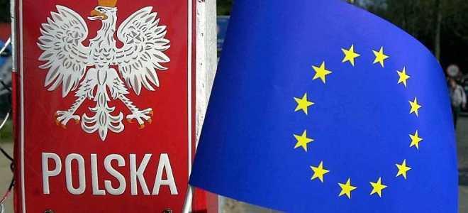 На сколько дней дают одноразовую визу в Польшу и как получить долгосрочную