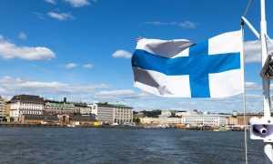 Сроки изготовления финской визы, где сделать срочную визу и сколько это стоит