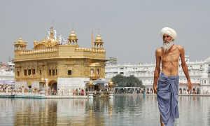 Электронная виза в Индию: как проверить статус?