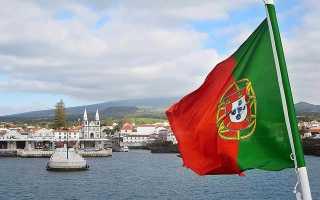Самостоятельно оформляем визу в Португалию — советы и рекомендации