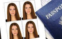 Требования к загранпаспорту для шенгенской визы
