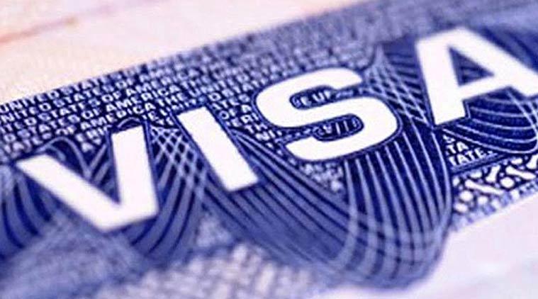 краткосрочная виза это сколько дней