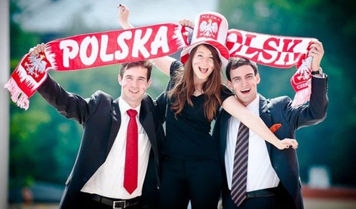 Студенческая виза в Польшу