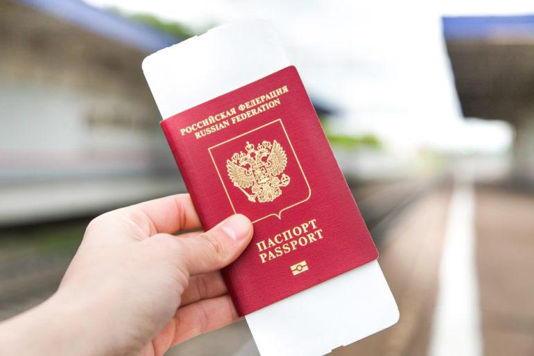 Виза в Хорватию для россиян в 2019 году: нужен ли шенген, документы на хорватскую визу, стоимость, сроки