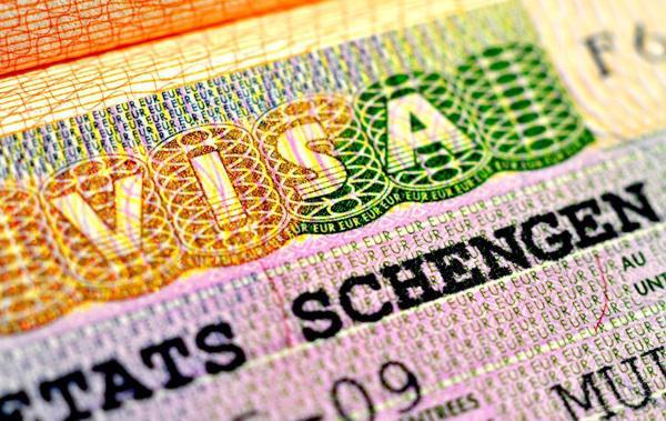 Виды и типы шенгенских виз, английских и американских виз 2019 года