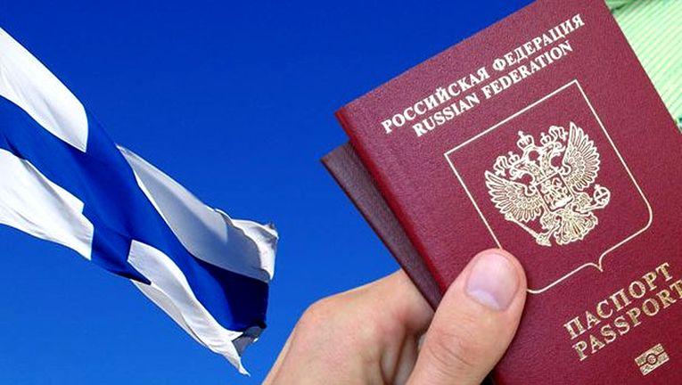 На сколько дают финскую визу первый раз