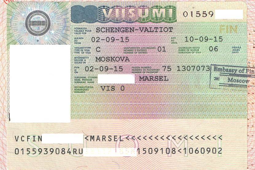 также показываю сколько фото для визы в финляндию другой