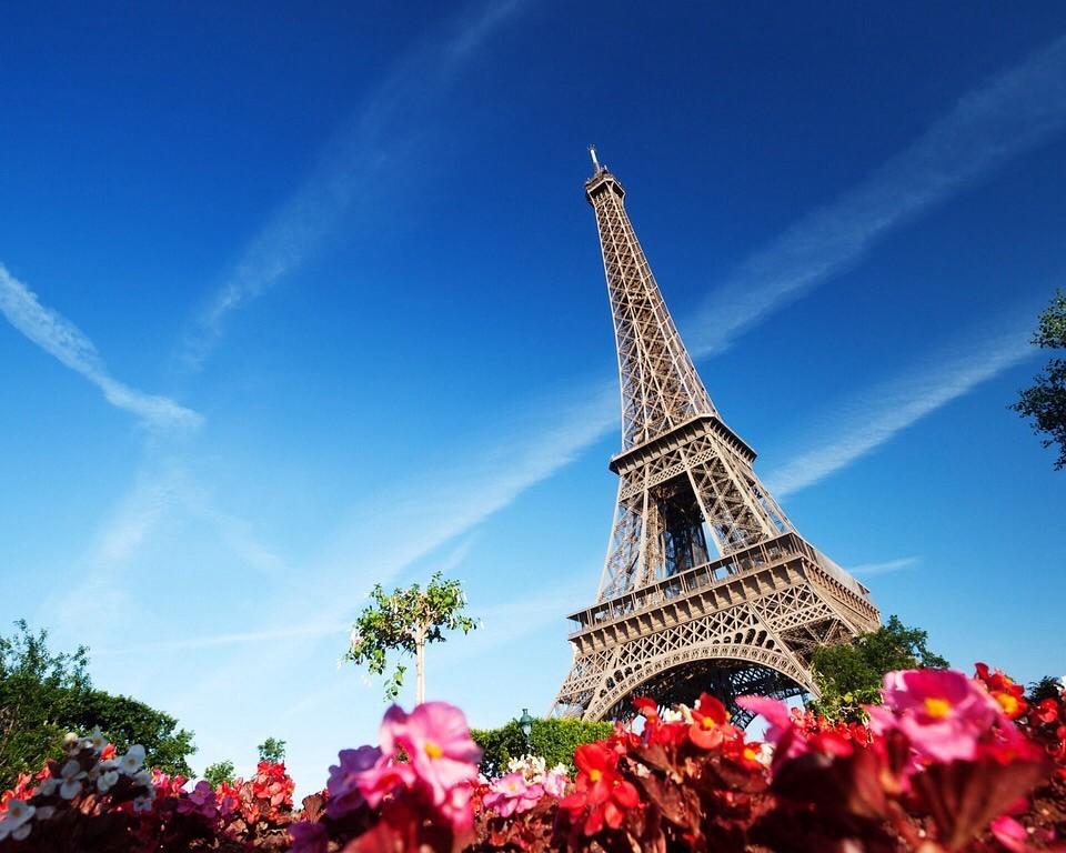 Сложно ли получить визу во Францию самостоятельно и что для этого потребуется