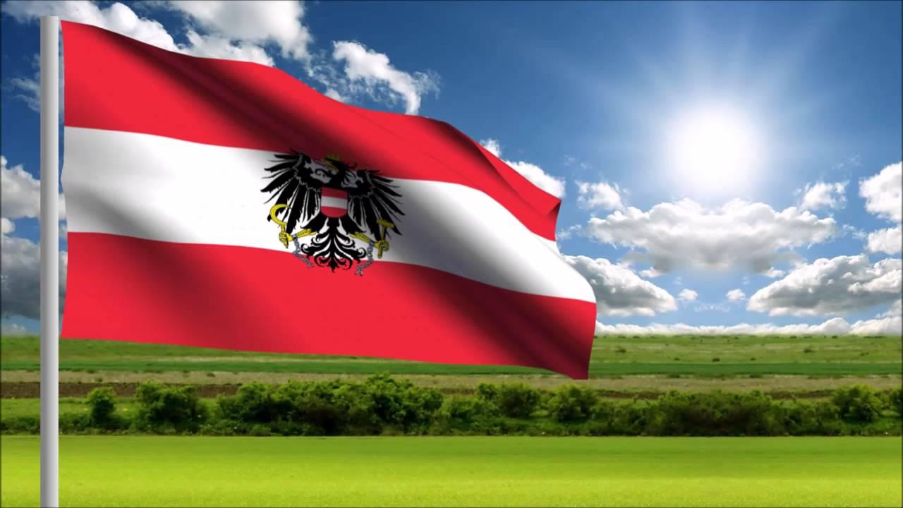 Список документов для визы в Австрию