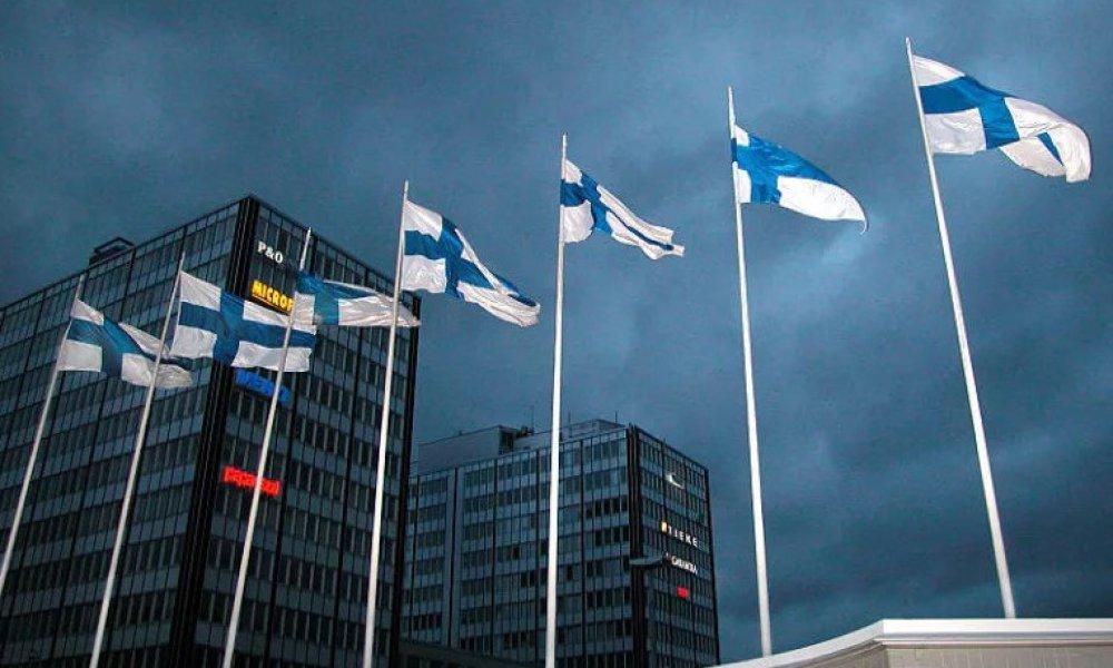 Виды финских виз для россиян