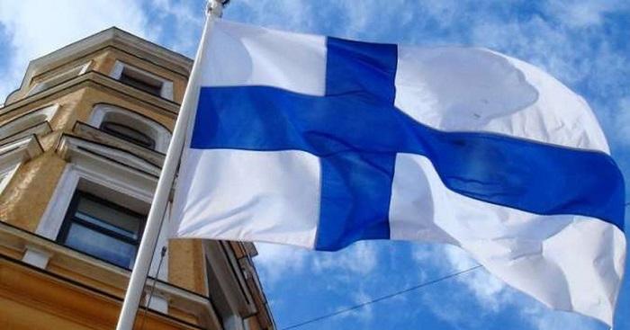 Виды виз в Финляндию и их особенности