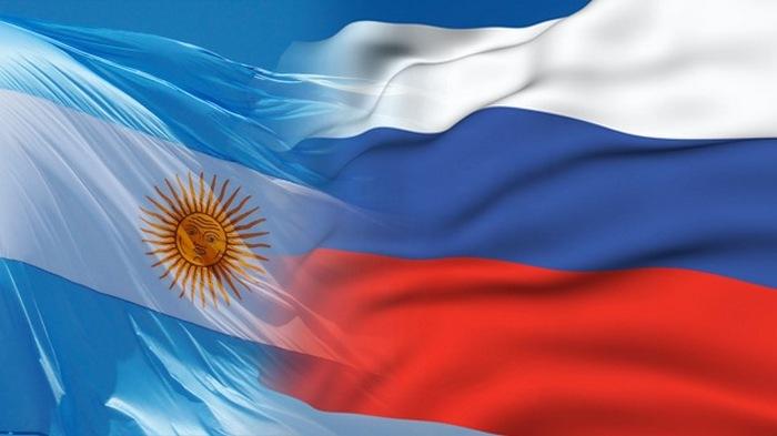 безвизовый режим с Аргентиной