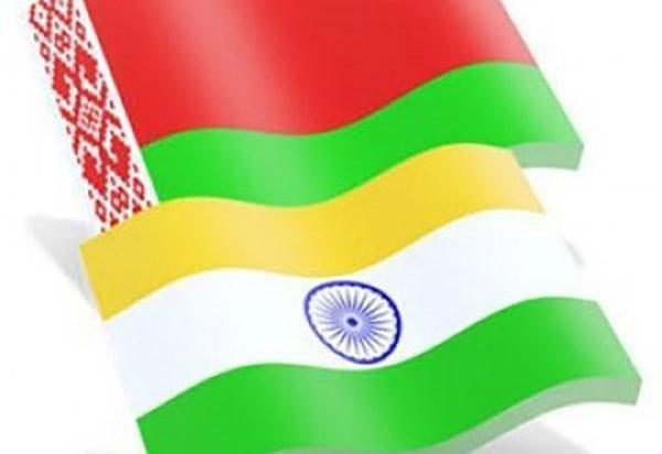 Как оформить визу в Индию для белорусов в 2020 году