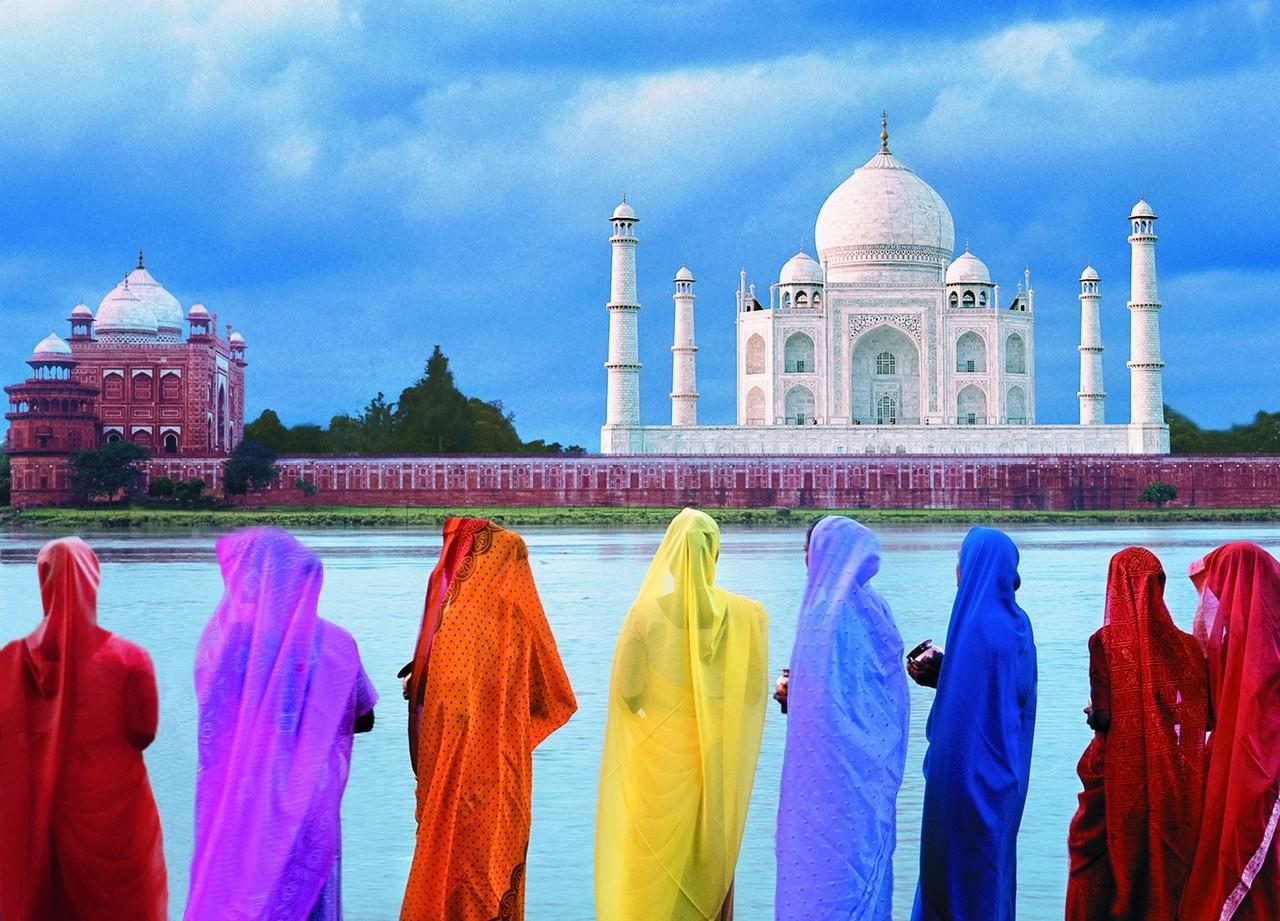 Как правильно заполнить электронную анкету на визу в Индию