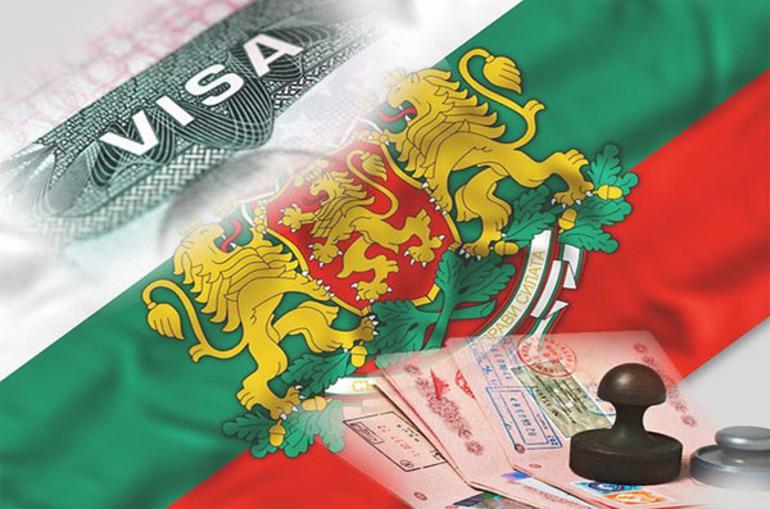 Какие страны можно посетить по болгарской визе