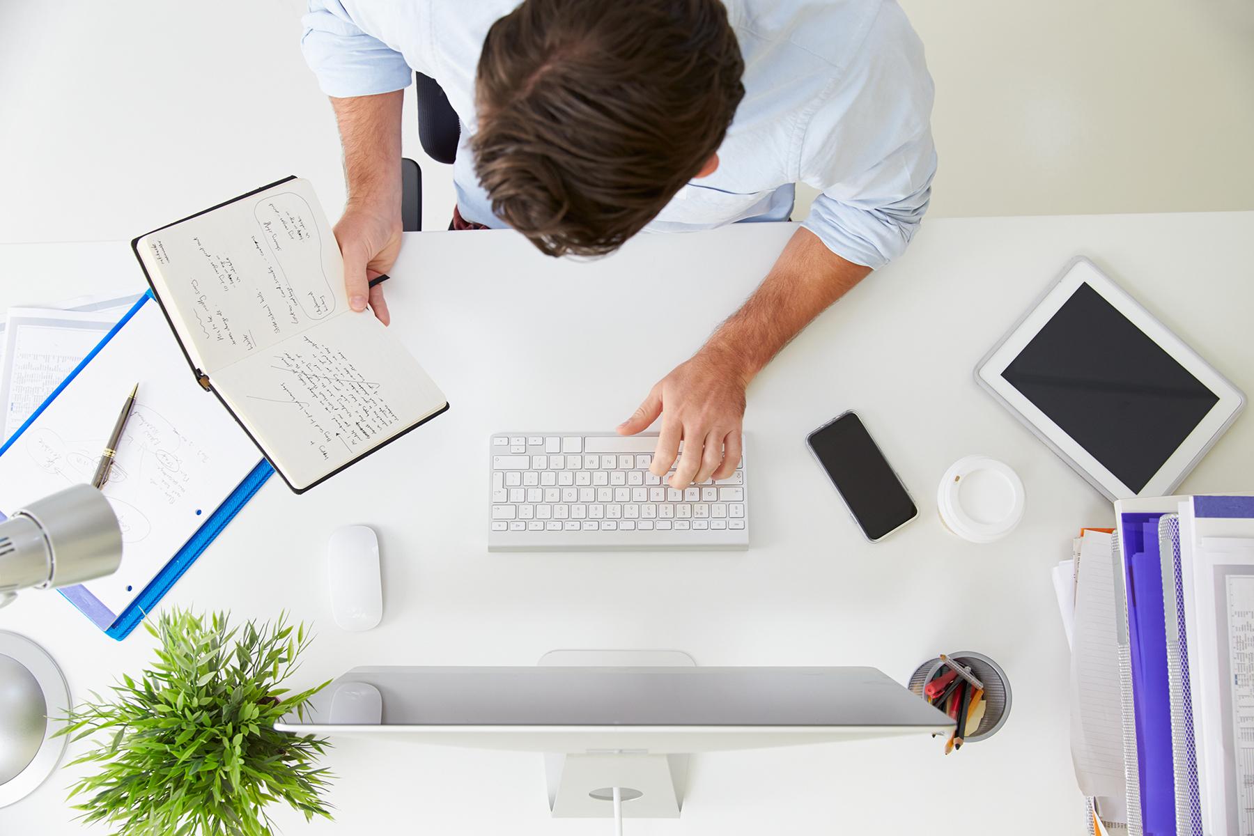 Онлайн подача документов