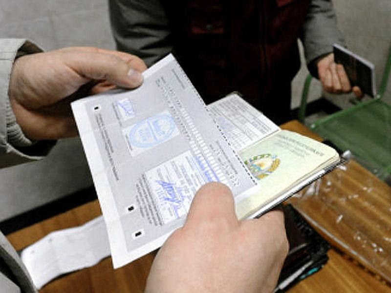 Поездка в баку из россии нужна виза 2019 год