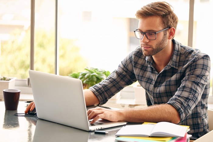 Проверка готовности визы онлайн