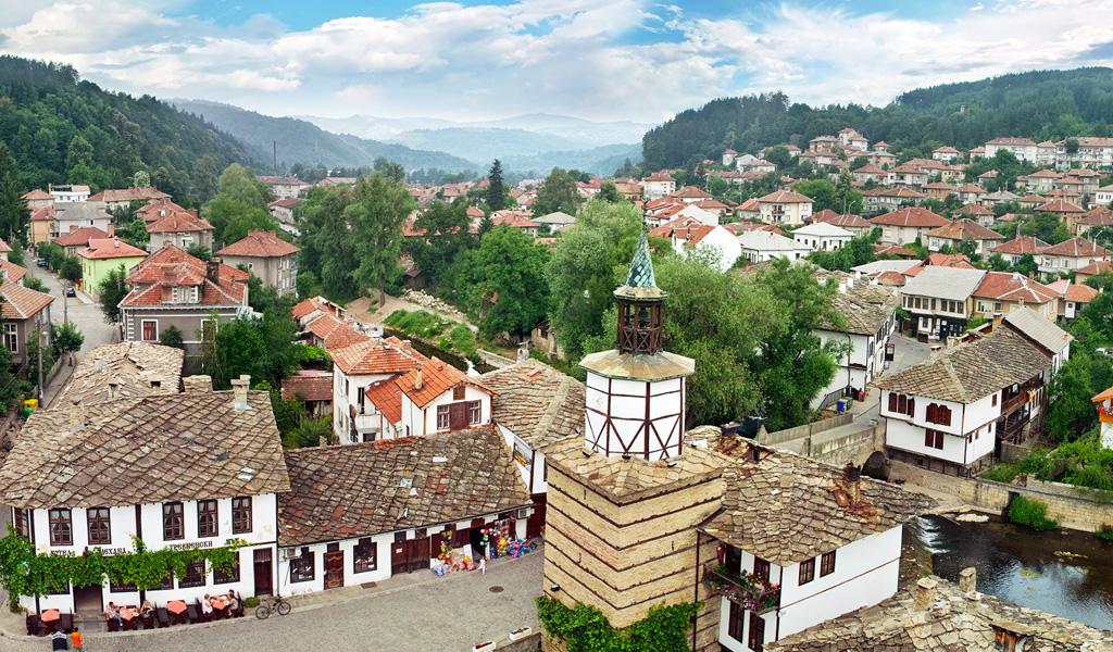 Документы на болгарскую визу 2020 для собственника жилья