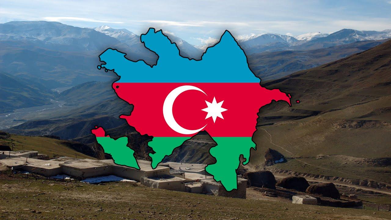 Нужна ли виза в Азербайджан для россиян в 2020 году