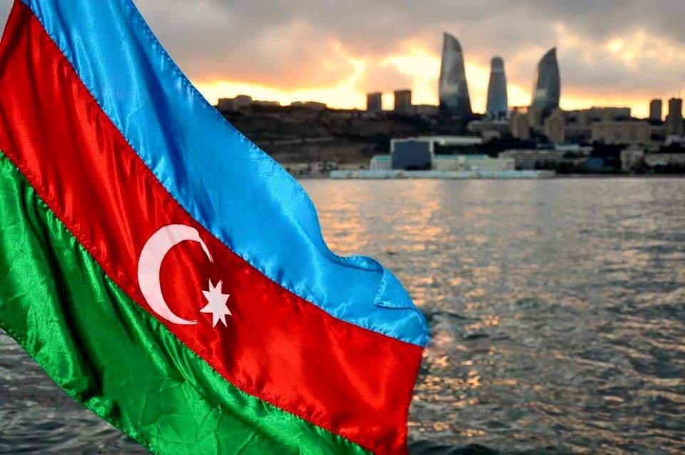 Нужна ли виза в Баку для граждан России и Украины
