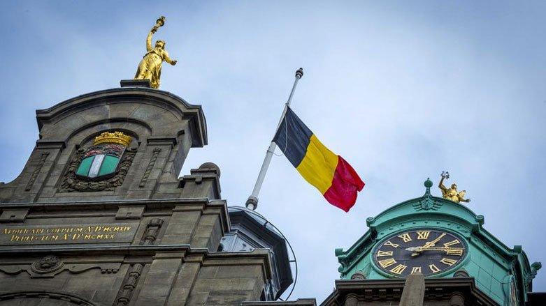 Виза в Бельгию для россиян в 2020 году