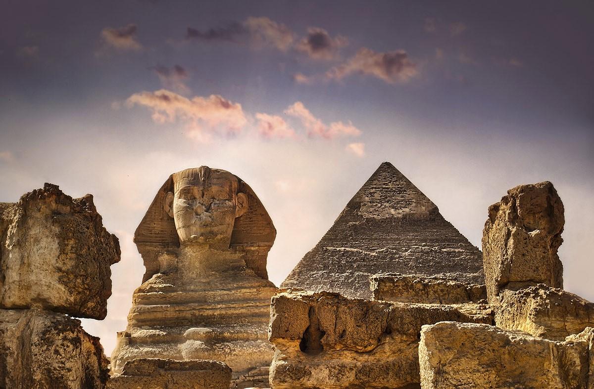 самом египет картинки красивые качественные про обман ложь