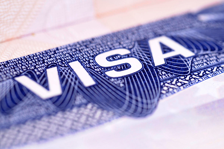 Порядок и пример заполнения анкеты на визу в Испанию в 2019 году